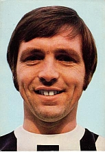 Jeff Astle