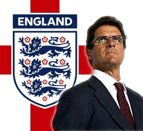 http://www.footballandmusic.co.uk/wp-content/uploads/2007/12/capello_england.jpg