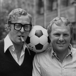 bobbymoore_michaelcaine