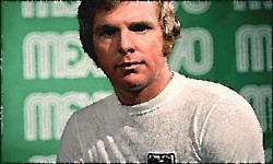 Bobby Moore Really Was Innocent