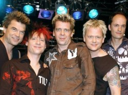 die_toten_hosen_400q