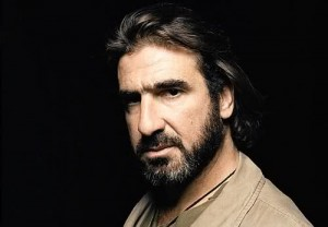 Oh This Is Bad… Part 2 – Cantona