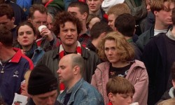 Football & Movie Music: Fever Pitch