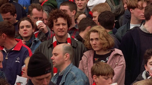 fever-pitch-1997_films-about-football_top10films