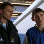 Football & Movie Music: There's Only One Jimmy Grimble