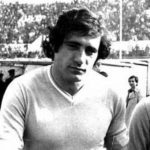 (I'm) Chinaglia Crazy