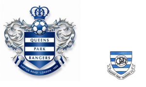 QPR – Now And Then