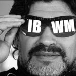 [Podcast] In Bed With Maradona