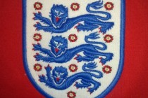 england-football-three-lions-428x364