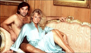 Shape Up & Dance With George Best