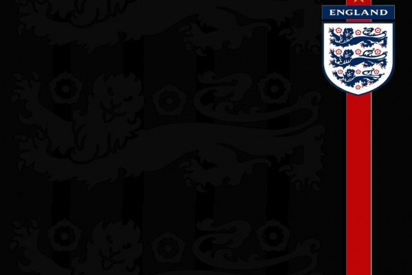 england_wallpaper1024_away