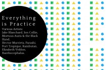 Everything Is Practice - featured image