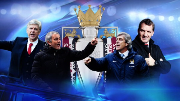 premier-league-title-race-600x337