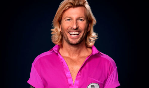 robbie-savage-567164-strictly-come-dancing-590x350