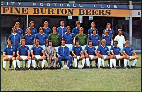 159186844_leicester-city-england-soccer-football-1974-team-ppc