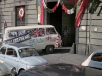 theitalianmatch_van6