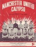United Calypso