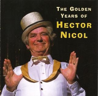 Hector Nicol