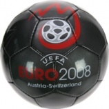 Song For Euro 2008 – Switzerland