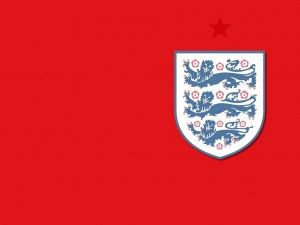 England Wallpaper