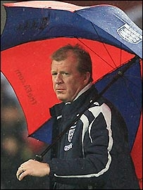 Under That Umbrella