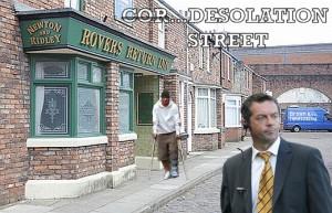 Desolation Street