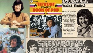 A montage of Stewpot
