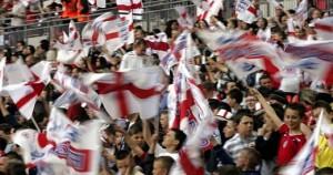 Acapella England