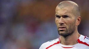 Zizou: Additional