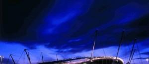 Blue Eastlands