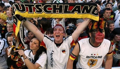 Germanfans