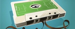 The World Cup Goes Indie