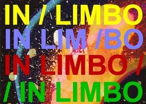 IN_LIMBO