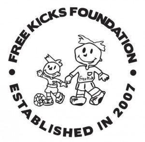 Free Kicks Foundation