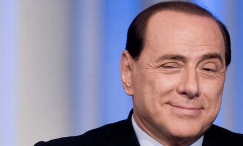 Silvio Milan