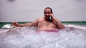Atletico Gil