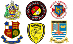 The Non League Special – Part 2
