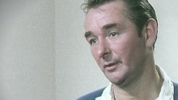 Cloughy Was A Boot Boy
