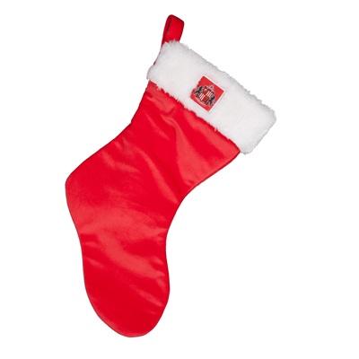 Sunderland Xmas stocking