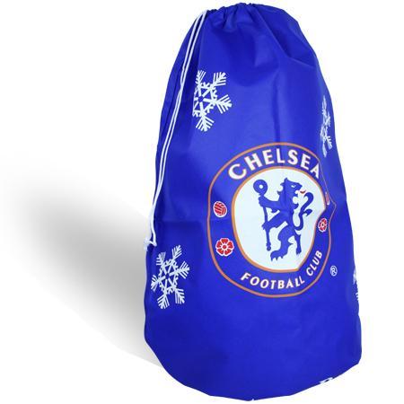 Chelsea sacks