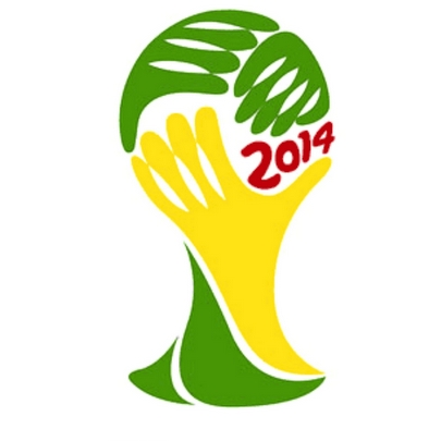 2014 World Cup Theme Songs
