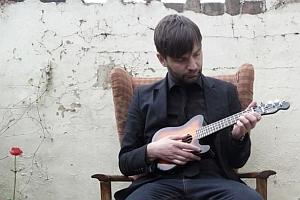Paul Tierny - singer