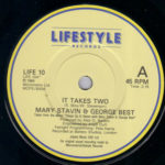 georgebest_mary_stavin_it_takes_two_single