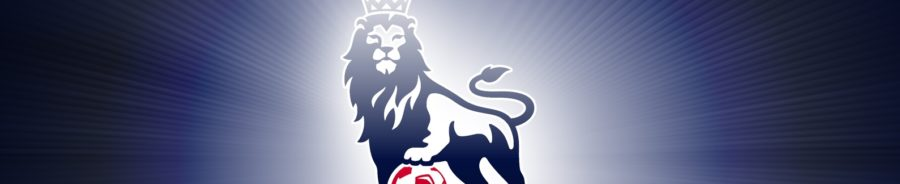 Premier League Songs – Every Team