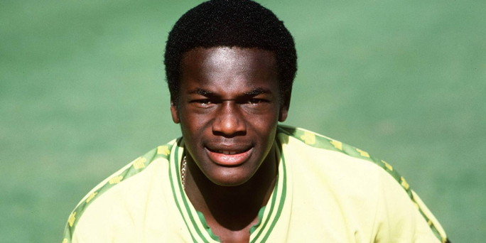 A Song For Justin Fashanu