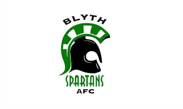Singing For The Blyth
