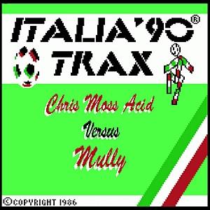 Italia90trax