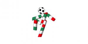 For Italia, Italia…