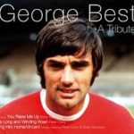 220px-George_Best_Tribute