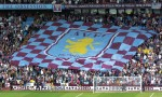 Aston Villa, That's Who